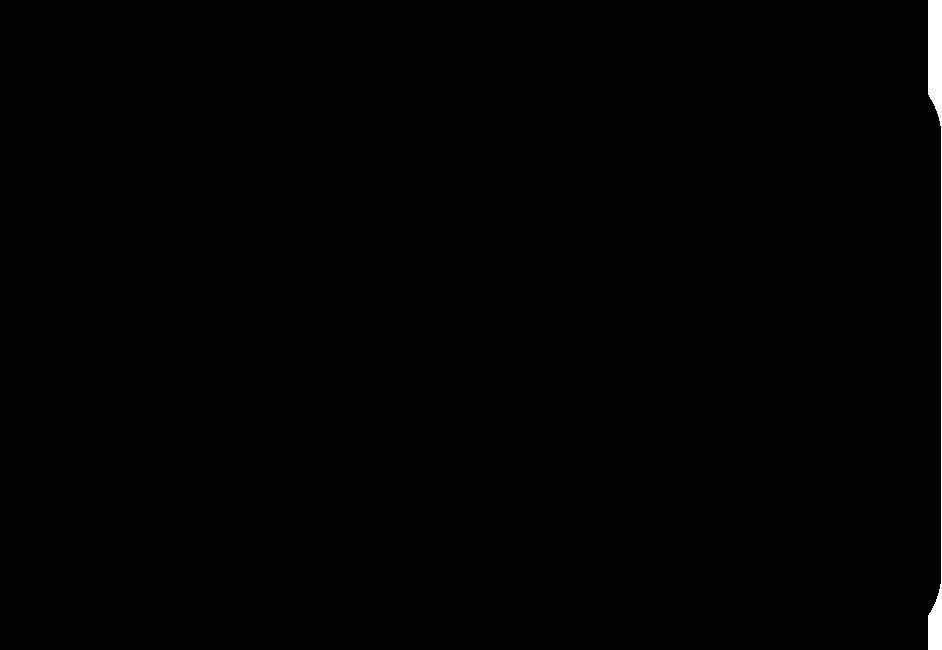 RZ_IWWIT_Logo_18_2Z_URL_schwarz