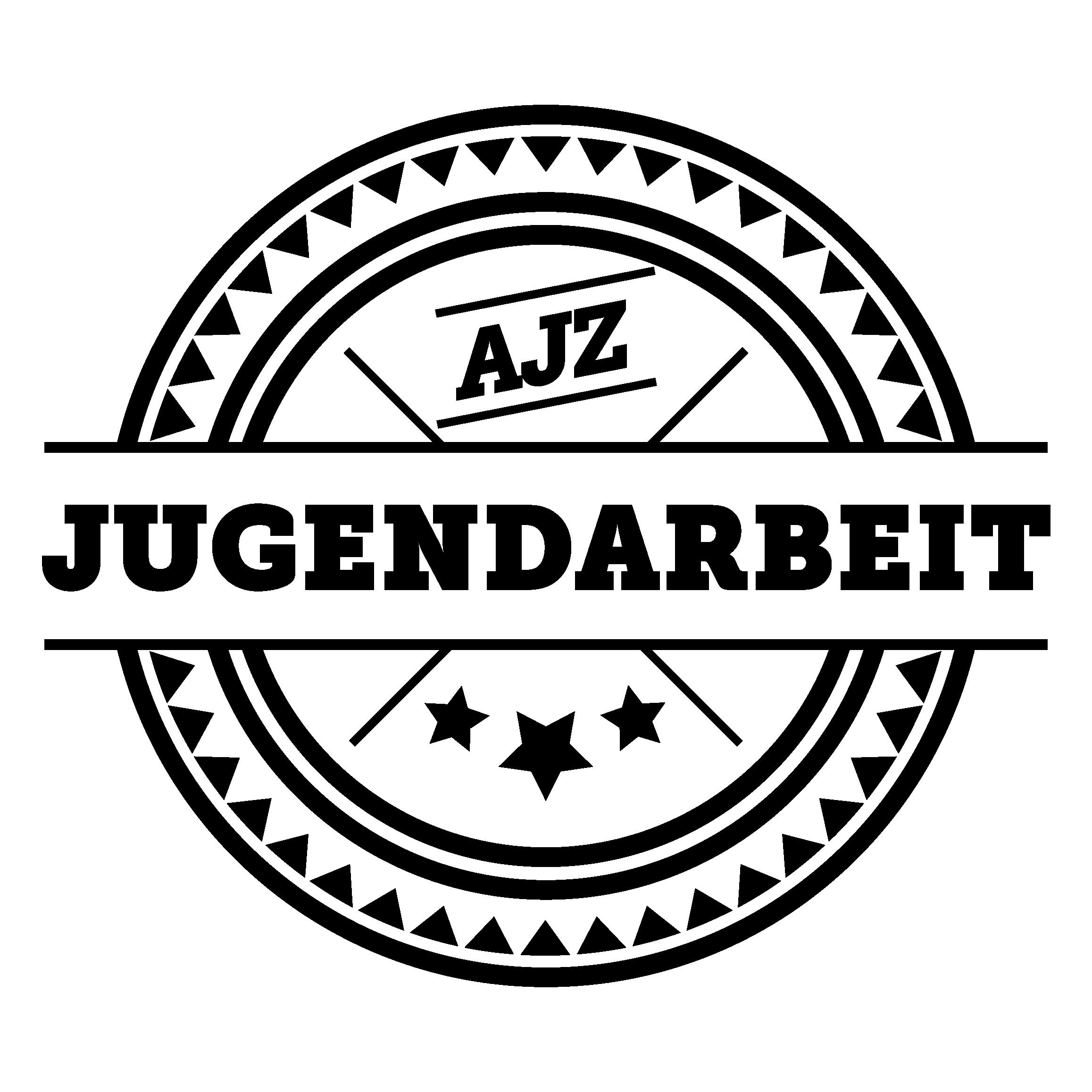 logo-ajz-jugendarbeit